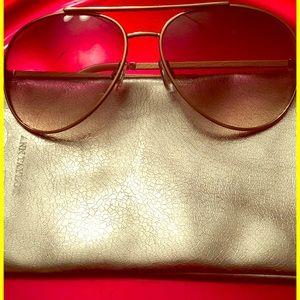 📦 Ann Taylor LOFT New sunglasses never worn-NWOT